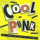 Cool Punk by Various Artists