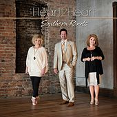 Southern Roots di Heart 2 Heart