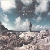 Of Tide & Trail by Dan Arborise
