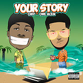 Your Story by Chip