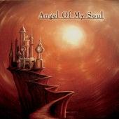 Angel of My Soul de Rick Miller
