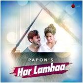 Har Lamhaa - Single de Papon