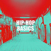 Hip-Hop Basics de Various Artists