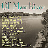 Ol' Man River by Various Artists