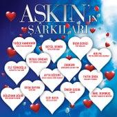 Aşkın'ın Şarkıları by Various Artists
