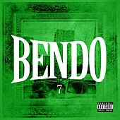 Bendo 7 de Various Artists