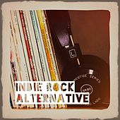 Indie Rock Alternative de Various Artists