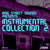 King Street Sounds Instrumental Collection 2 by Various Artists