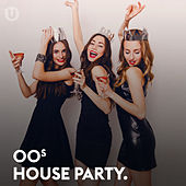 00s House Party di Various Artists