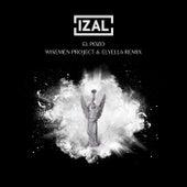 El Pozo (Wisemen Project & Elyella Remix) von Izal