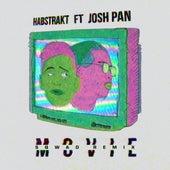 Movie (SQWAD Remix) de Habstrakt