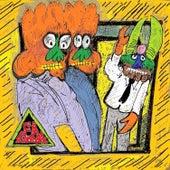Life Goes On EP by Beak>