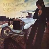 Buenos Aires Blus de Various Artists