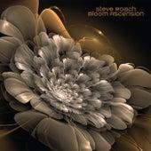 Bloom Ascension de Steve Roach