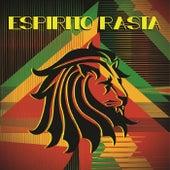 Espírito Rasta by Espirito Rasta
