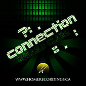 Connection - EP by Roland Clark