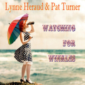 Watching for Winkles by Lynne Heraud