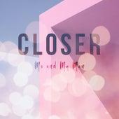 Closer by Maria