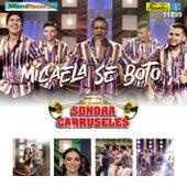 Micaela Se Botó! by La Sonora Carruseles