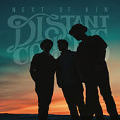 Next of Kin von Distant Cousins
