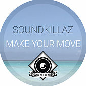 Make Your Move de Various Artists