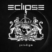 Paradigm by Eclipse
