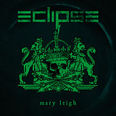 Mary Leigh by Eclipse