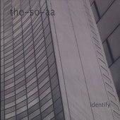 Identify by Tho-So-Aa