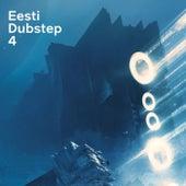 Eesti Dubstep, Vol. 4 de Various Artists