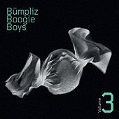 Bümpliz Boogie Boys, Vol. 3 de Bümpliz Boogie Boys