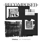 PoleGroup Recomposed Part 2 by Various Artists