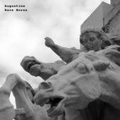 Rave Horns von Augustine