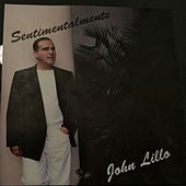 Sentimentalmente by John Lillo