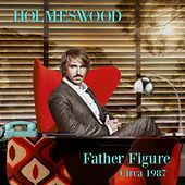 Father Figure by Holmeswood