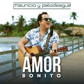 Amor Bonito de Mauricio & Palodeagua