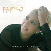 Perder el Control de Fary-J
