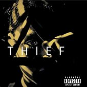2019 by Thief