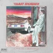 Lost Highway von Alpha 88