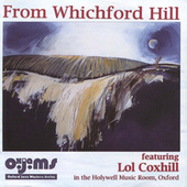 From Whichford Hill by Lol Coxhill