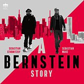 A Bernstein Story von Various Artists