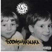 Boomshakalaka by Family Style