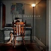 Sudden Opera by Pony Bradshaw