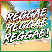 Reggae, Reggae, Reggae! by Various Artists