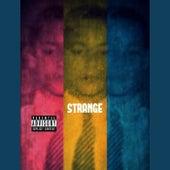 Strange by Rio