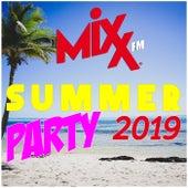 Mixx FM Summer Party 2019 de Various Artists