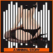 A Minimal Story von Various Artists