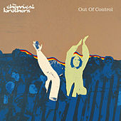 Out Of Control de The Chemical Brothers
