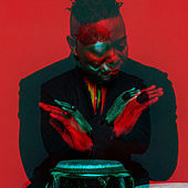Love Will Find A Way de Philip Bailey