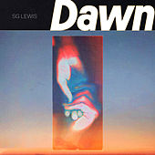 Dawn by SG Lewis