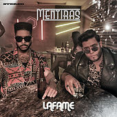 Mentiras by Lafame
